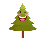 Professional Tree Service Hilton Head SC